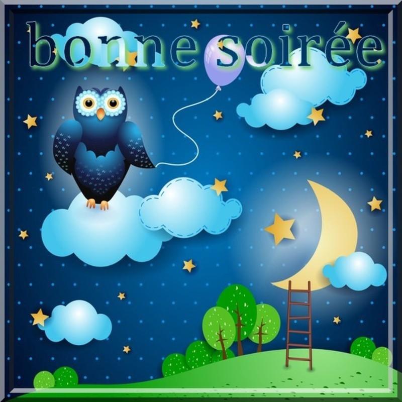 BONNE-NUIT-3